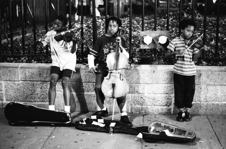 Boy Musicians_Donald Groves_072517