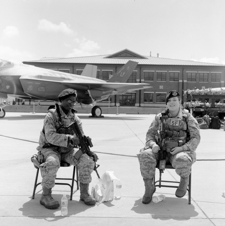 Langley AFB_Airshow_Autocord_HP5_23April2016_BW201604C_011_RSt