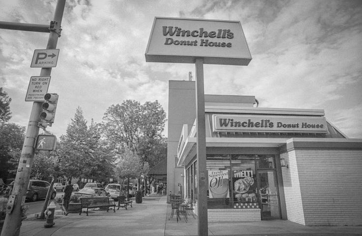 winchells-wajda