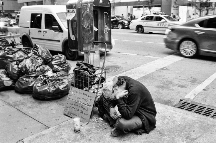 homeless person in NYC_donaldgroves_091317