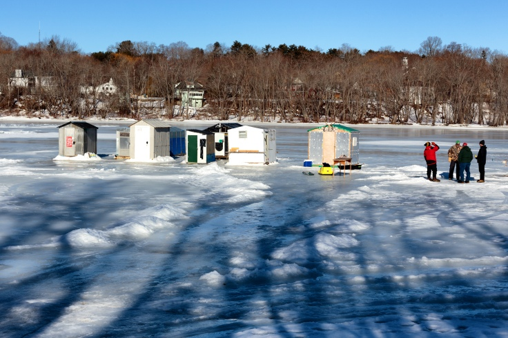 androsggin river ice fishing_donald groves_021618