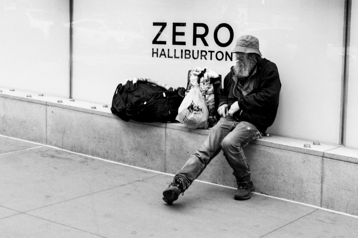 homeless on madison avenue_donald groves_050718
