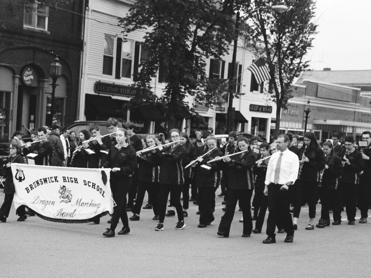 brunswick hs marching band_donald groves_052818