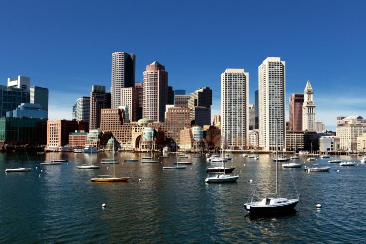 boston skyline_032419_donald groves