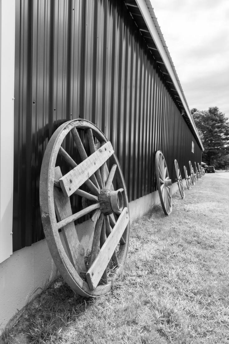 wagon wheels_081119_donald groves