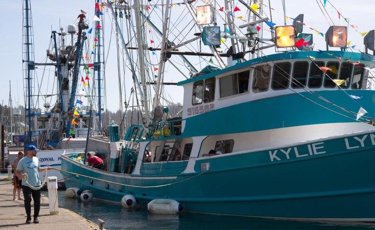 Kylie-Lynn-Docking-Dick-Baumgardt-050419