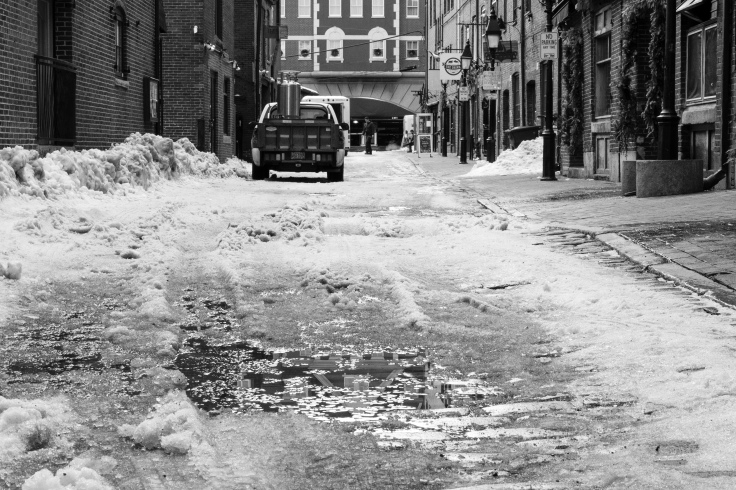 Messy Street _Portland Maine_010220